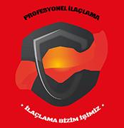 Profesyonel İlaçlama – 50 TL'den başlayan fiyatlarla..